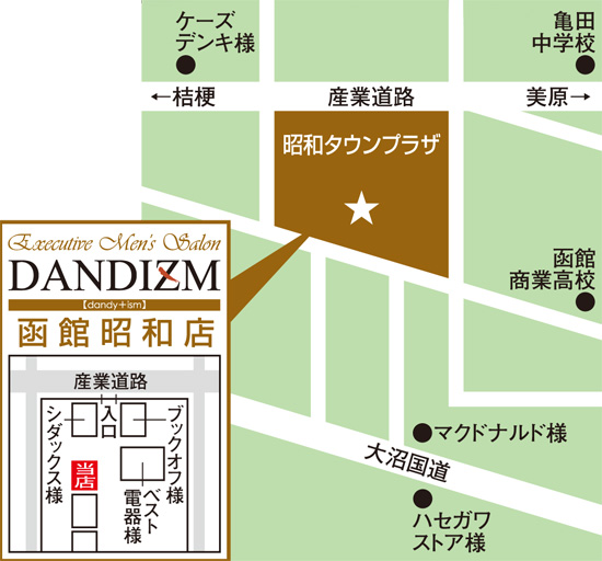 dandyism_h_map