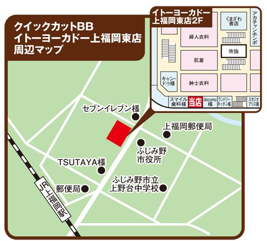 iykamifukuoka_map